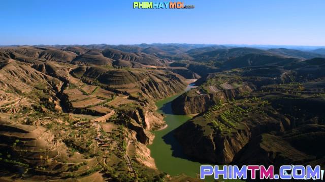 Xem Phim Bí Ẩn Trung Hoa Cổ Đại - Mysteries Of Ancient China - phimtm.com - Ảnh 4