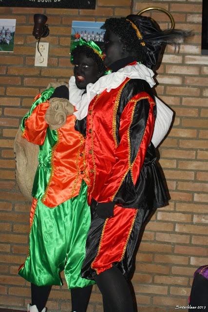 Sinterklaas 2013 - Sinterklaas201300040.jpg