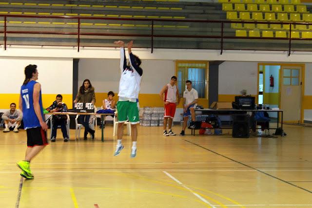 3x3 Los reyes del basket Senior - IMG_6701.JPG