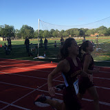 All-Comer Track and Field June 8, 2016 - IMG_0507.JPG
