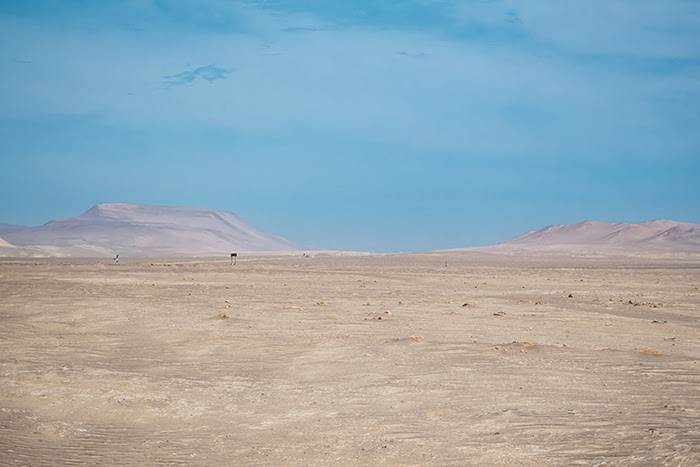 Paracas24.jpg