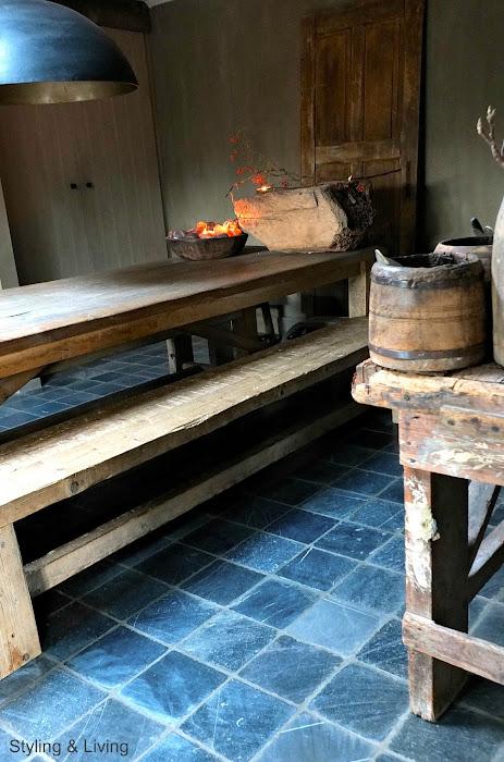 foto keuken 1.jpg