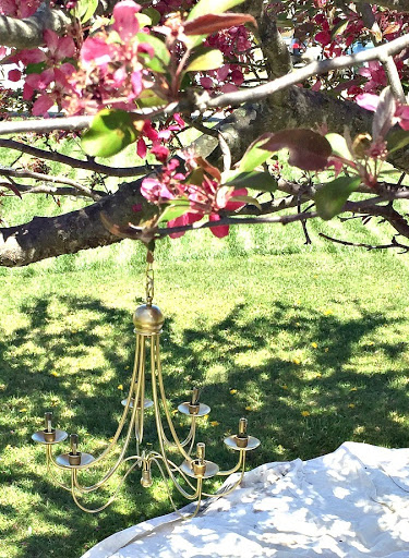 chandelier-after-1