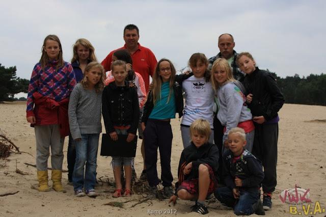 BVA / VWK kamp 2012 - kamp201200306.jpg