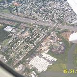 USA From the Air - USA%2B058.jpg