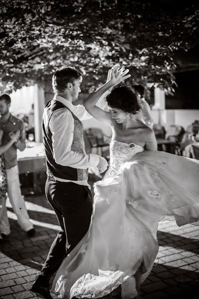 wedding photographer-slovenia- slikanje-poroka-fotografiranje-poroke-bled-slovenia- slikanje poroke-fotograf za poroko- hochzeitsfotograf,hochzeitsfotos, hochzeit-cena.com-5091.JPG