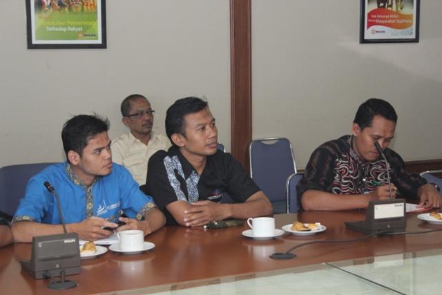 Factory Tour to PUSTI Bulog - IMG_5605.JPG