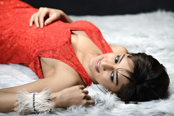 bb57eea490caac46d6bc9dfe33b36b8f - Top 30 Most sexiest photos of Erica Fernandes- Hot Navel Cleavage Photo Gallery