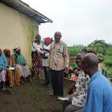 Tole Medical Outreach With Sabrina and Team - P1090073.JPG