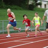 June 10, 2014 All-Comer Track - DSC00646.JPG