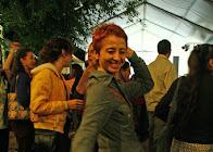 DistritoSur_2008MayoBaja137.jpg