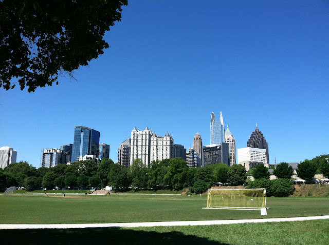 free and cheap things to do in atlanta