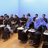 Kelas Desain dan TKJ Factory to Qwords.com - Factory-tour-rgi-Qwords-16.jpg