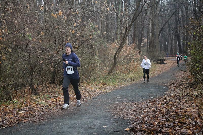 2014 IAS Woods Winter 6K Run - IMG_6401.JPG