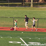 All-Comer Track meet - June 29, 2016 - photos by Ruben Rivera - IMG_0652.jpg