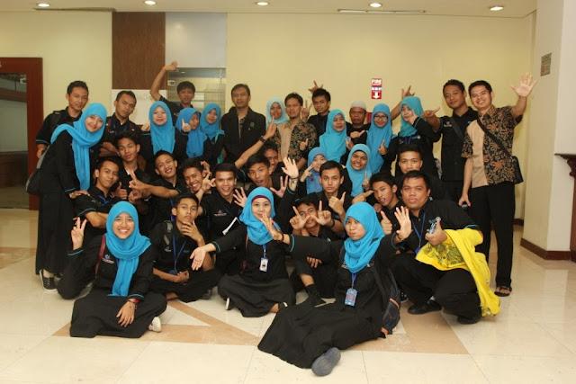 Factory Tour TKJ dan AP - IMG_2049.JPG