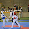 turniejsmokarakon2014_04.jpg