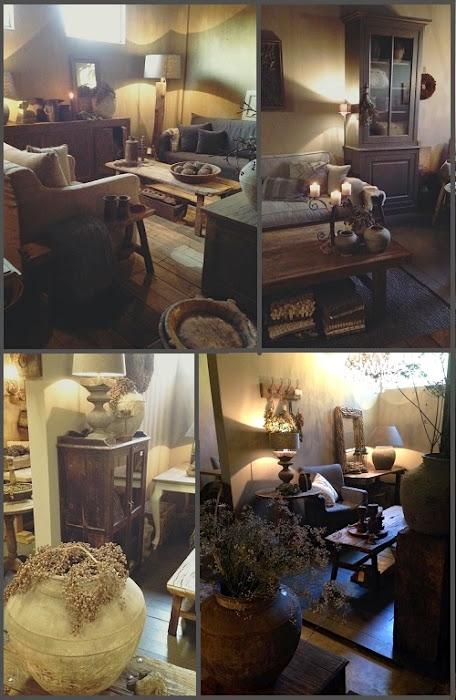showroom collage.jpg