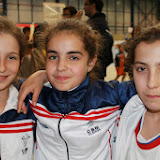 Villagarcía Basket Cup 2012 - IMG_9267.JPG