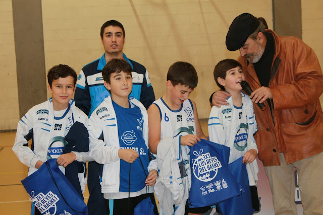 3x3 Los reyes del basket Mini e infantil - IMG_6588.JPG