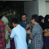 Buka Bersama Alumni RGI-APU - IMG_0211.JPG