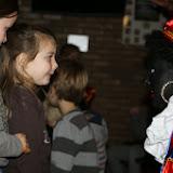 Sinterklaas 2013 - Sinterklaas201300070.jpg