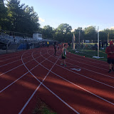 All-Comer Track and Field June 8, 2016 - IMG_0574.JPG