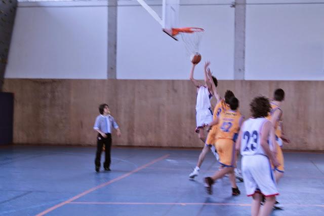 Cadete Mas 2011/12 - IMG_8693.JPG