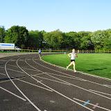 June 17, 2014 All-Comer Track - DSC00670.JPG