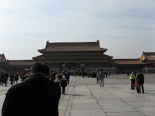 1600The Forbidden Palace