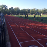 All-Comer Track and Field June 8, 2016 - IMG_0512.JPG