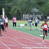 All-Comer Track meet - June 29, 2016 - photos by Ruben Rivera - IMG_0867.jpg