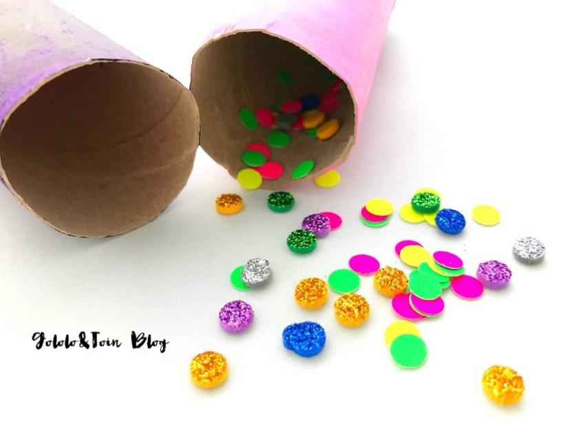 cotillón-nochevieja-diy-manualidades-confetti-casero