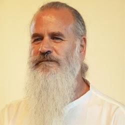 Master-Sirio-Ji-USA-2015-spiritual-meditation-retreat-3-Driggs-Idaho-078.jpg