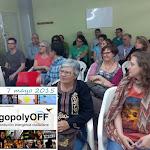 oligopolyOFF (1).jpg