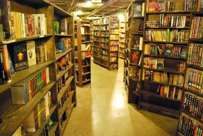 the-last-bookstore-7