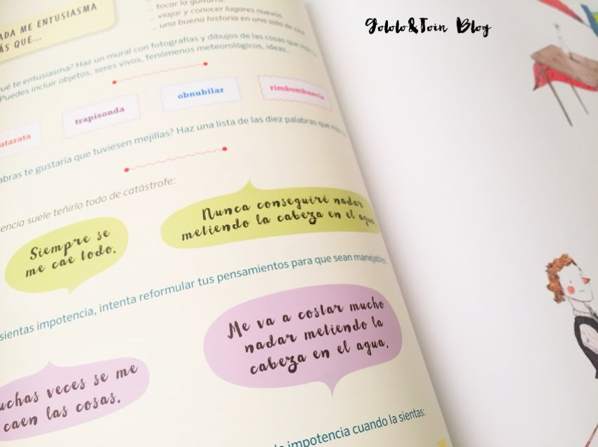 libro-el-arte-de-emocionarte-emociones-adultos