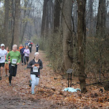 2014 IAS Woods Winter 6K Run - IMG_6045.JPG