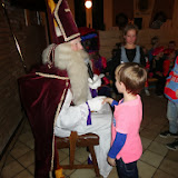 Sinterklaas 2013 - Sinterklaas201300144.jpg