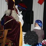 Sinterklaas 2011 - sinterklaas201100107.jpg