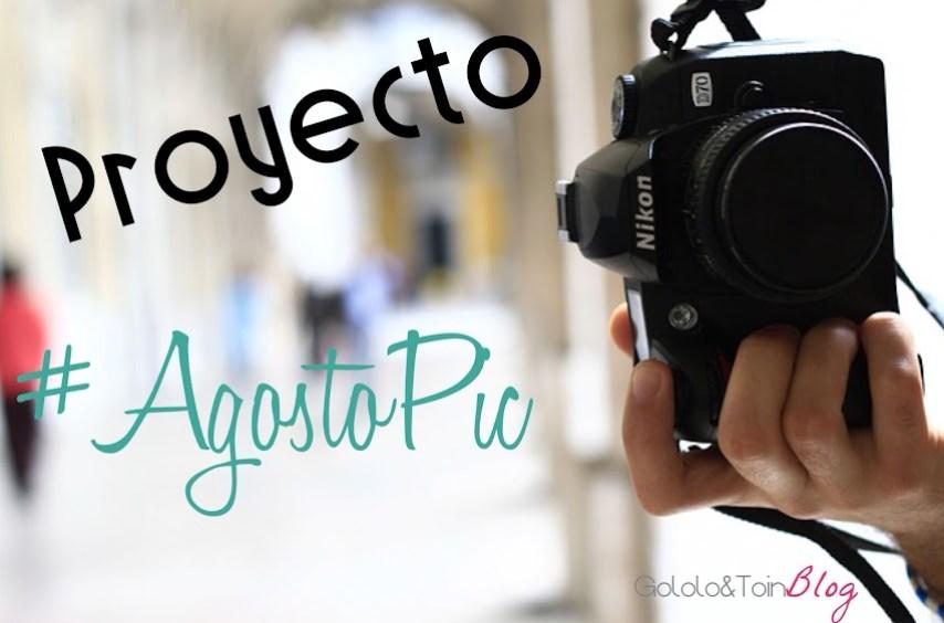 proyecto-agostopic-foto-mes-verano-vacaciones