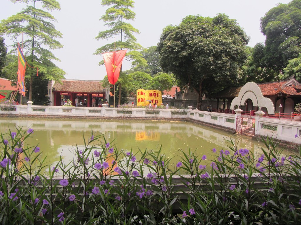0160Tran_Quoc_Pagoda