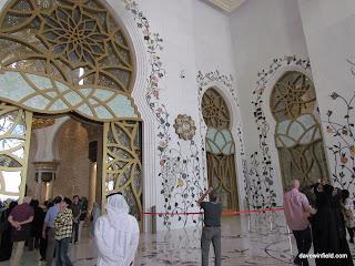 0510Sheik Zayfed Mosque