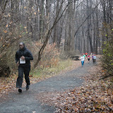 2014 IAS Woods Winter 6K Run - IMG_6506.JPG