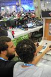 Campus Party 2015-218.jpg