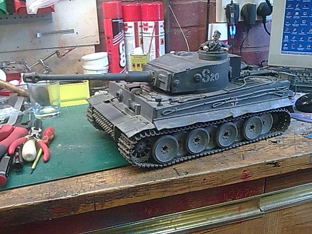 Tiger%25201.jpg
