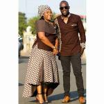 shweshwe new traditional wear 2018