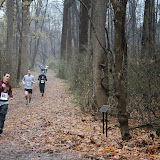 2014 IAS Woods Winter 6K Run - IMG_5973.JPG