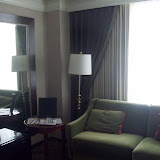 IVLP 2010 - Arrival in DC & First Fe Meetings - 100_0278.JPG