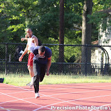 All-Comer Track meet - June 29, 2016 - photos by Ruben Rivera - IMG_0233.jpg